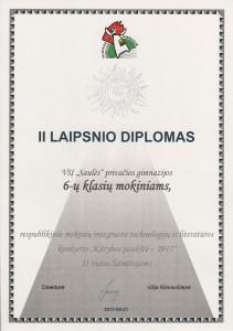 Diplomas (123)