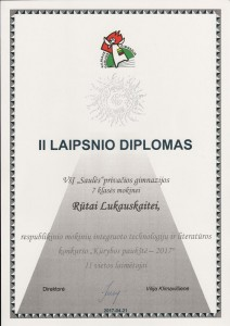 Diplomas (124)