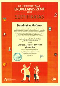 Diplomas (106)
