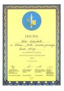 Diplomas27