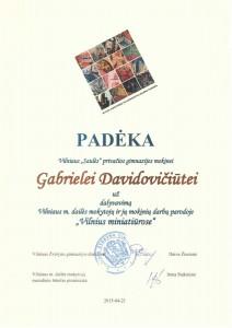 Diplomas29