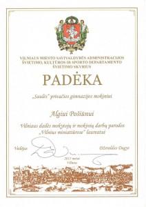 Diplomas34