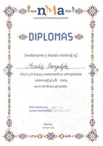 Diplomas6