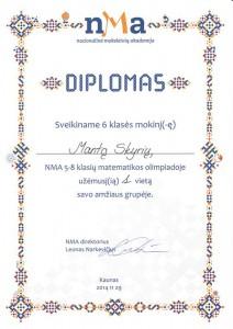 Diplomas7
