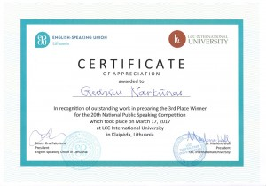 Diplomas (141)