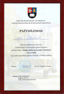 Diplomas (115)