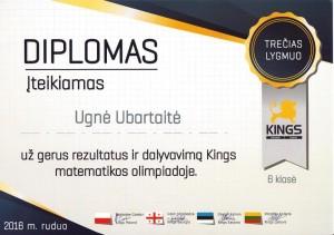 Diplomas (129)