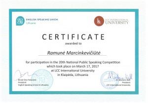 Diplomas (138)