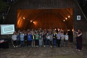 Bendruomeniskumo stovykla (10)