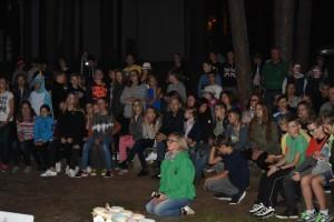 Bendruomeniskumo stovykla (11)