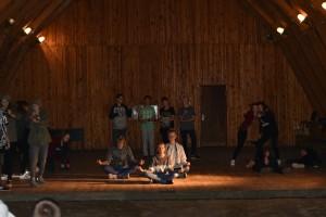 Bendruomeniskumo stovykla (16)