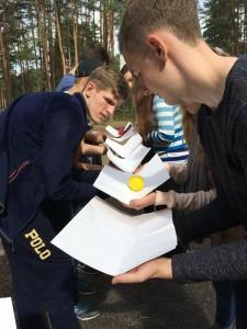 Bendruomeniskumo stovykla (20)