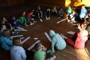Bendruomeniskumo stovykla (29)