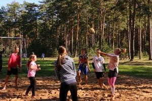 Bendruomeniskumo stovykla (33)