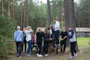 Bendruomeniskumo stovykla (4)