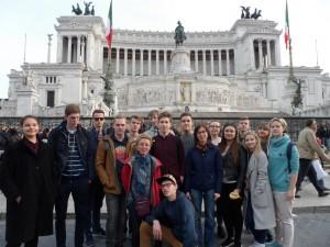 Roma-9