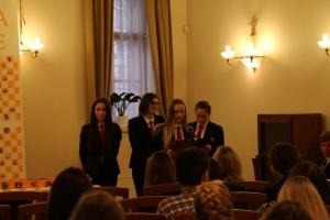 LietuviskojiTapatybe (11)
