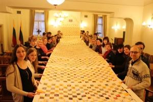LietuviskojiTapatybe (13)