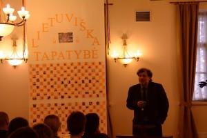 LietuviskojiTapatybe (2)