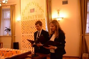 LietuviskojiTapatybe (4)