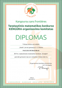 2019_vilniaus_m_sav_saules_privati_gimnazija_512_klases_paulius_petrauskas_diplomas_geriausieji_mokykloje