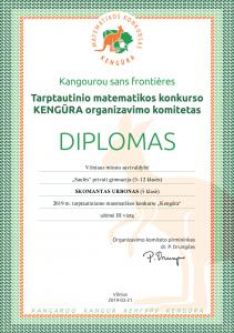 2019_vilniaus_m_sav_saules_privati_gimnazija_512_klases_skomantas_urbonas_diplomas_geriausieji_Lietuvoje (1)