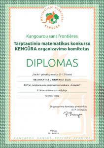 2019_vilniaus_m_sav_saules_privati_gimnazija_512_klases_skomantas_urbonas_diplomas_geriausieji_savivaldybeje